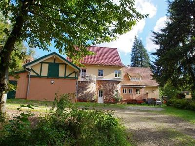 Photo for Holiday house Seiwerath for 2 - 4 persons with 2 bedrooms - Holiday house