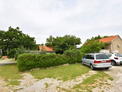 Photo for Vacation home Maja&Lana  in Obrovac, North Dalmatia - 5 persons, 2 bedrooms