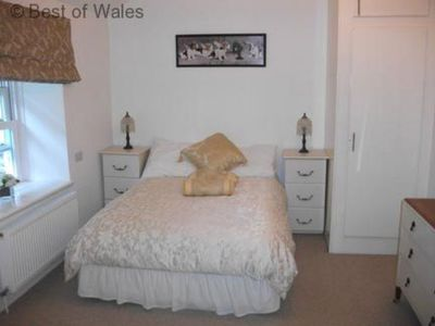 Photo for Vacation home Melin Betws in Llanrwst - 10 persons, 4 bedrooms
