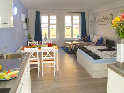 Photo for Apartment - Vacation Apartment Luv