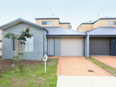 Photo for Cannington Home Accommodation House 3 (3 bedrooms & 2 bathrooms)