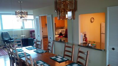 Photo for 2BR Condo Vacation Rental in Ottawa, ON
