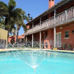 Photo for 1BR Apartment Vacation Rental in Port Isabel, Texas