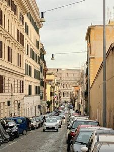 Photo for Colosseo Friendly Suite & Rooms - Suite Superior