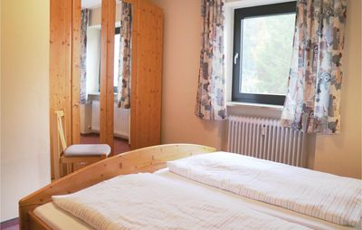 Photo for 1 bedroom accommodation in Freyung