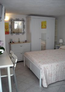 Photo for Cozy studio for LAST MINUTE holiday from 18 to 24/08