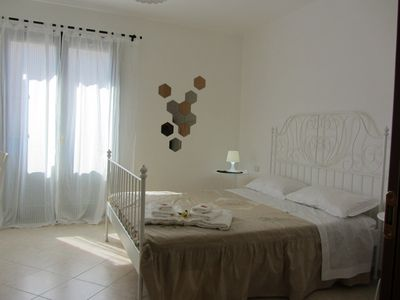 Photo for Casa Corallo - Brand new house in the historic center of Ispica.