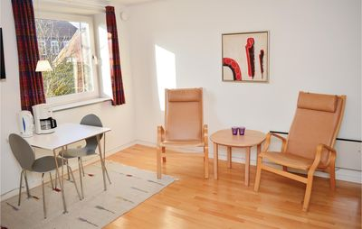 Photo for 1 bedroom accommodation in Højer