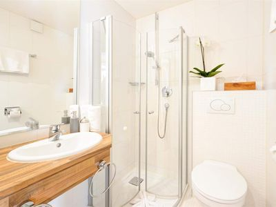 """Photo for Apartment """"Edelweiss"""", 2 bedrooms - Haus Alpenecho"""
