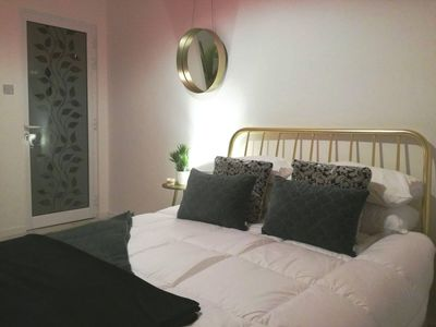 Photo for Private Room With Ensuite (groundfloor)