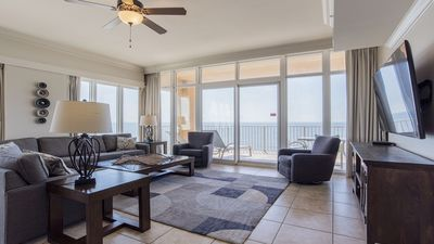 Photo for 7th Floor, Sleeps 16, New to the Rental Market!!