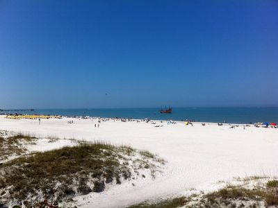 Photo for The Villas of Clearwater, #~A~-16