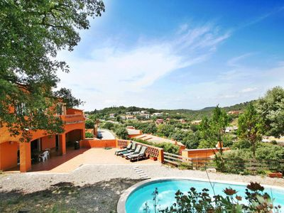 Photo for Vacation home Casa 54 (BAG212) in Begur - 6 persons, 3 bedrooms