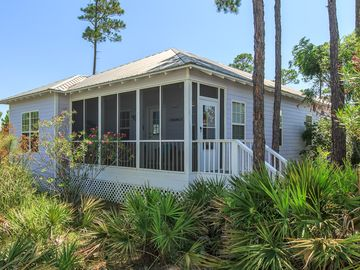 Search 27 vacation rentals