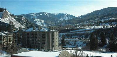 Photo for See and Ski Beaver Creek