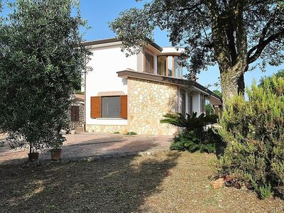 Photo for House in Itri with Parking, Internet, Washing machine, Air conditioning (317234)