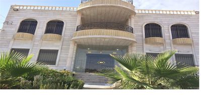 Photo for Luxury Villa, private pool, balcony,garden, American modern style , two story.