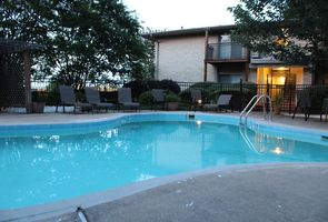 Photo for 2BR Condo Vacation Rental in Little Rock, Arkansas