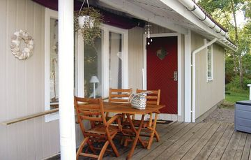 2 bedroom accommodation in Lysekil