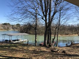 Photo for 2BR House Vacation Rental in Chapmansboro, Tennessee