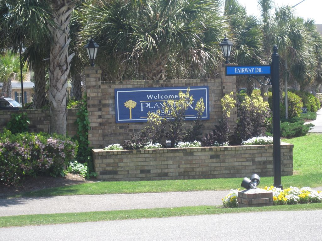 Two Bedroom Condo With Comfortable Settings 2 Br Vacation Condo For Rent In Myrtle Beach