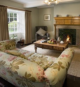 Photo for Charming Country House With Lake Access In Coniston, The Lake District, Cumbria