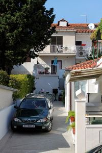 Photo for Studio appartment in Bol (Brač) capacity 2+0