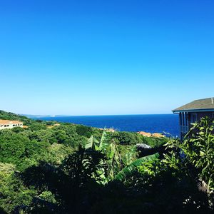 Photo for Spectacular Views Of The Ocean, Jungle And Sunny Skies