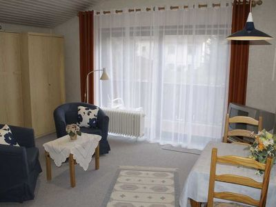 Photo for Apartment 1 - Apartments Walter