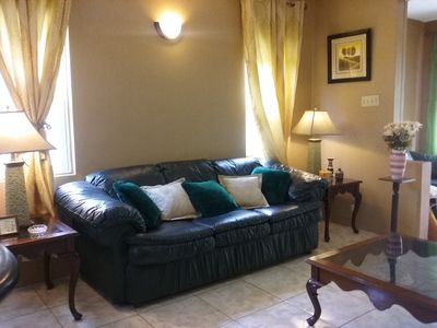 Photo for Ultimate Retreat Townhouse