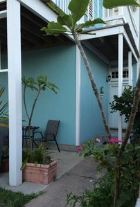 Photo for 1BR House Vacation Rental in Galveston, Texas