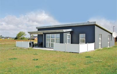 Photo for 4 bedroom accommodation in Tarm