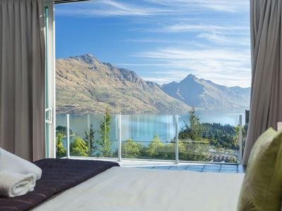 Photo for South View Queenstown