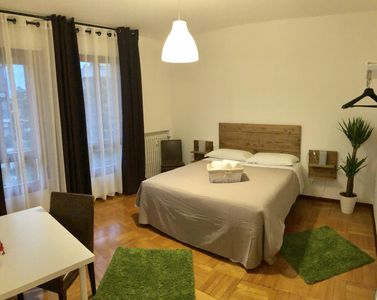 Photo for CITYHOUSE Apartment in the center of Padua