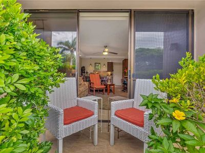 Photo for Pacific Shores A-101, 1 Bedroom, Beautiful Ground Floor Condo, Pool and Spa