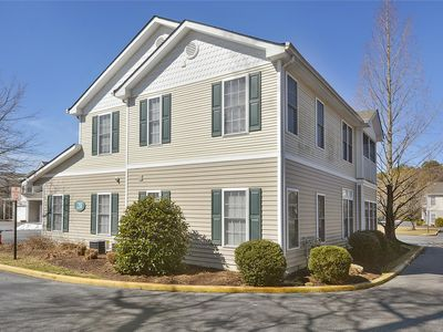 Photo for FREE Activities. REHOBOTH-AFFORDABLE AND PET FRIENDLY and just three miles to boardwalk and Rehoboth Beach.