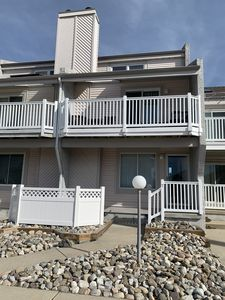 Photo for Beautiful WildwoodCrest 3BD/2.5 bath TH off Sunset Lake