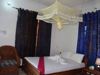 Photo for MaTemu AMAZING - One Bedroom Cottage, Sleeps 2