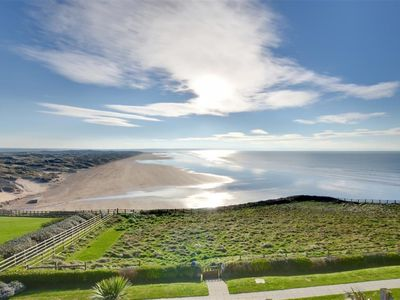 Photo for 16 Ocean Point - Two Bedroom Apartment, Sleeps 4