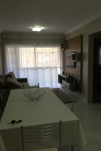 Photo for GREAT BEDROOM APARTMENT / ROOM IN GREEN POINT BEACH 50mts