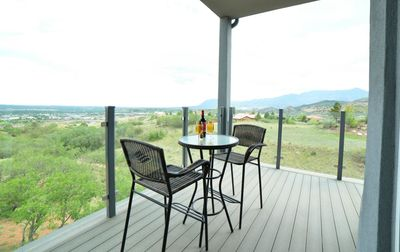 Photo for *GORGEOUS* UPSCALE HOME WITH AMAZING VIEWS OF THE MOUNTAINS