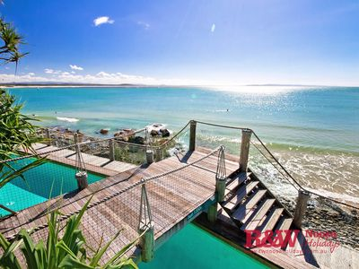 Photo for One Of The Most Unique Properties On The East Coast OF Australia, Simply Amazing