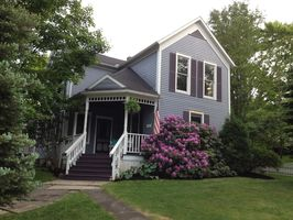 Photo for 4BR House Vacation Rental in Peninsula, Ohio