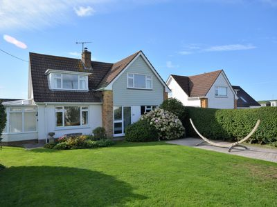 Photo for 4 bedroom House in Croyde - 65699