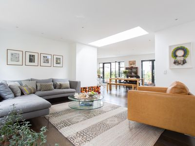 Photo for Hatton Place by onefinestay