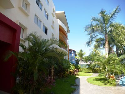 Photo for La Joya Puerto Vallarta, Minutes To Beach And Minutes To Downtown
