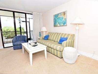 Photo for 1BR House Vacation Rental in Sanibel, Florida