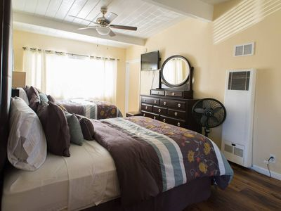 Photo for H8 The Grove Studio - Studio Apartment, Sleeps 4