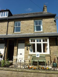Photo for Spacious 4 Bed Lynton  in Tideswell - Rated Excellent - Top Vacation Renta