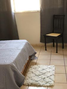 Photo for 2BR Apartment Vacation Rental in salvador, BA